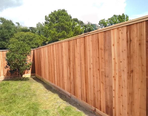 Fence-Build-1.jpg