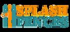 Splash Fences servicing Sugar Land, Houston, Richmond, Missouri City & Rosenberg