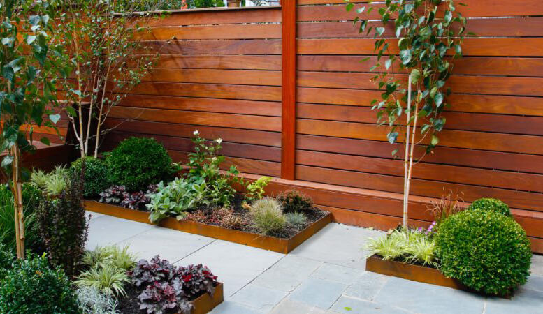 interior-design-ideas-brooklyn-fencing-h