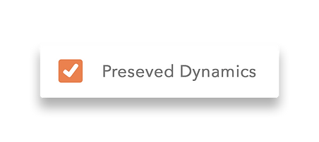 Preseved-Dynamics.png
