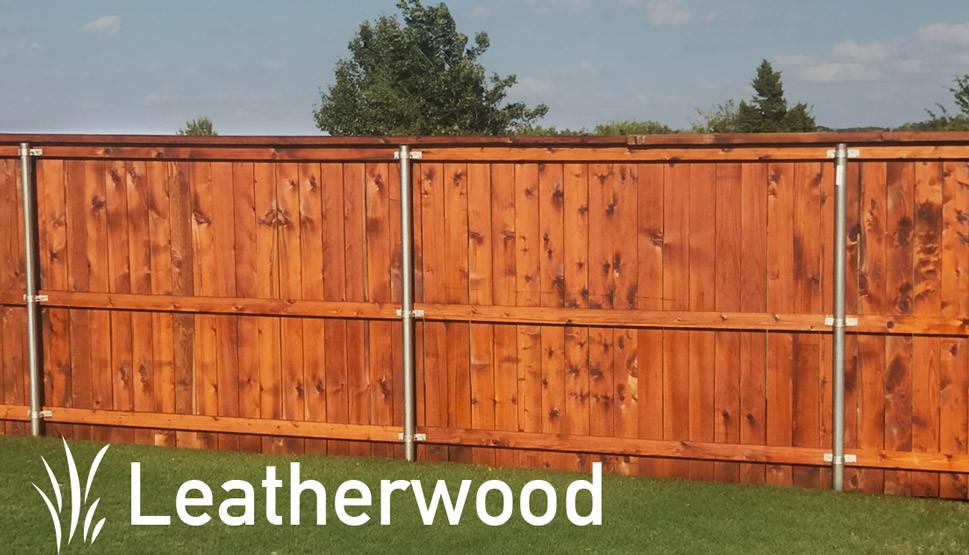 Leatherwood.jpg