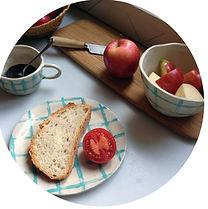 set esmorzar_web.jpg