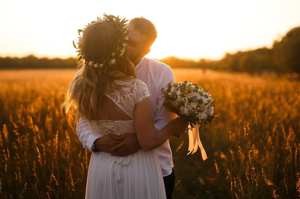 blurred-background-bride-and-groom-cropland-1573007.jpg