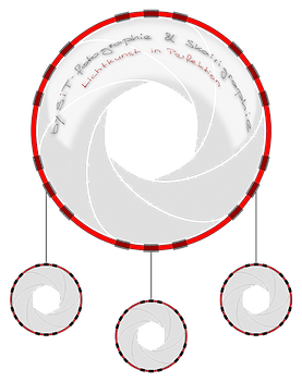 Logo_Neu_Handschriften_II.png