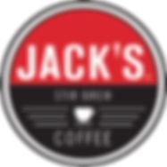 FINAL_JACK'S+LOGO.jpg