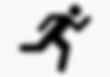15-154853_runner-clipart.png