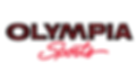 usfsd-olympiasports-232x140-logo-image.p