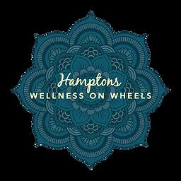 Hamptons Wellness on Wheels