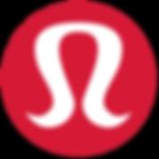768px-Lululemon_Athletica_logo.svg.png