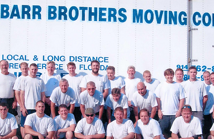 Westchester Moving Companies, Westchester moving company, westchester local moving company, westchester local moving companies