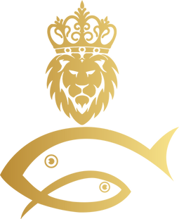lion without circle.png
