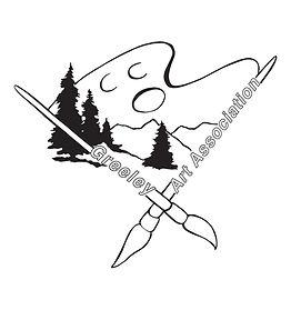 GAA_Logo.jpg