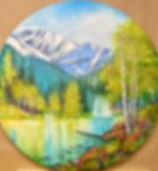 round landscape.jpg