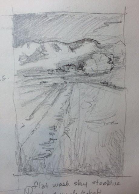 Thumbnail for landscape.