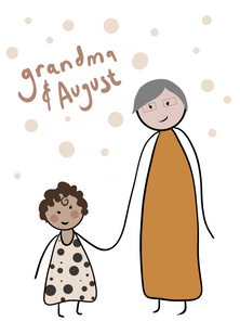 Grandma Commission