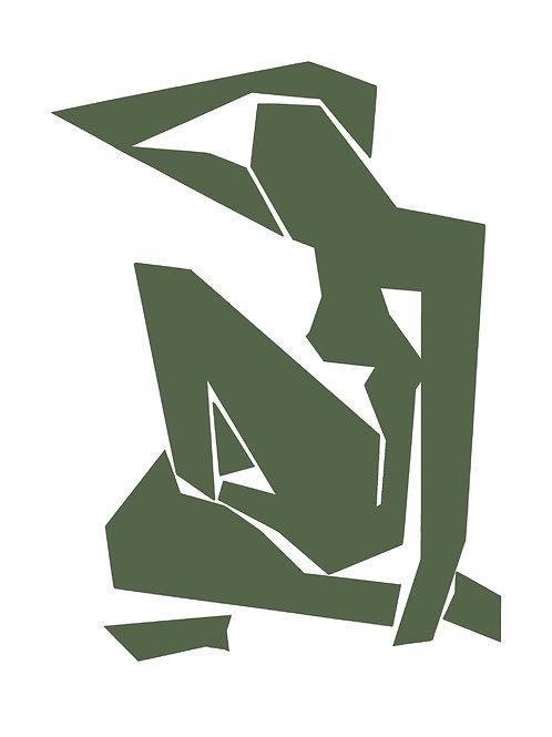 Not Matisse