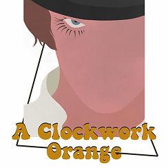 Clockwork%20Orange-01_edited.jpg