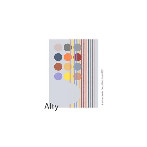Altrincham - Places Edition