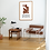 Thumbnail: Not Matisse (Clay)