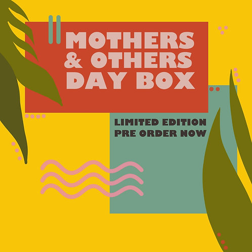 Mothers & Others Day Box
