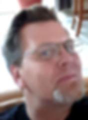 Erik photo.jpg