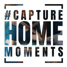 capture home moments 800.jpg
