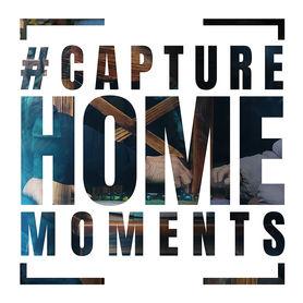 capture home moments 800.jpg