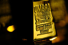 Umbra International Photography Competition Grand Prize