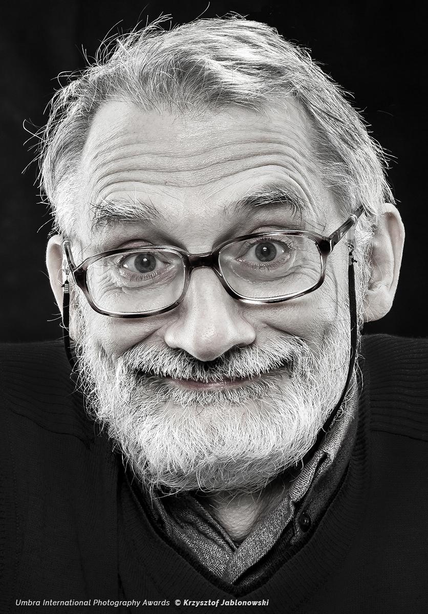 Krzysztof Jablonowski