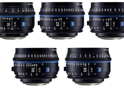 zeiss-cp3-5-lens-set-ef_v1.large.jpg
