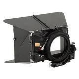 wooden-camera-umb-1-universal-mattebox-p