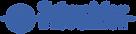 1024px-Schneider_kreuznach_Logo.svg.png