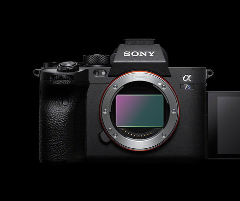 A7SIII_front-Large_edited_edited.jpg