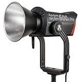 aputure_als600dproaus_ls_600d_pro_light_