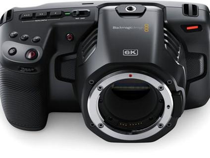 blackmagic-pocket-cinema-camera-6k-sm_1.