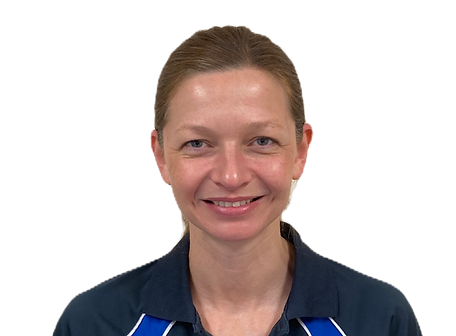 Ruth McDonald Physiotherapist.png