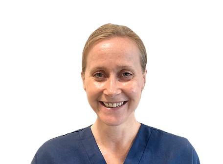 Alison Middleton Aberdeenshire Physio.png