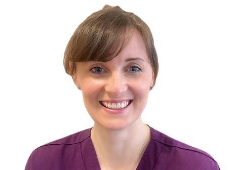 Laura Middleton Physiotherapist Inverurie.png