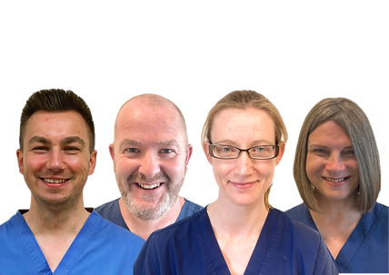 podiatry team_edited.png