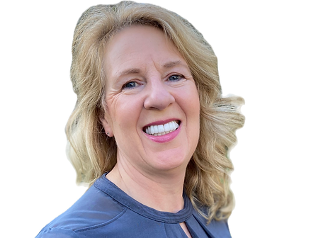 Angela Wilken Mindfulness Aberdeenshire_edited.png