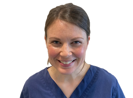 Lynsey Ross Inverurie Physio.png