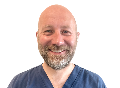 Colin Davidson Aberdeenshire Physio.png