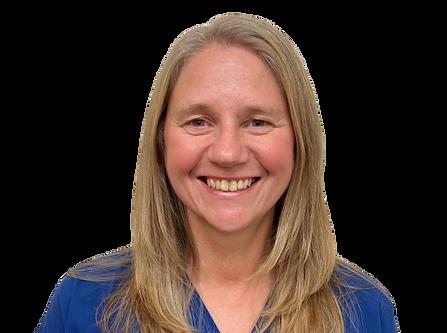 Dr Wendy McCann.png