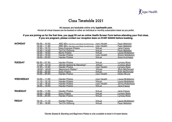 icpcHealth-Class-Timetable-2021.png