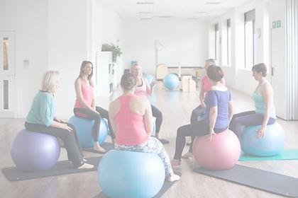 pilates class kintore.jpg
