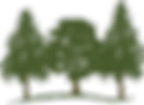 FBR-Logo-with-Trees_cropped-1.png