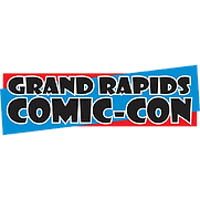 GR COMIC CON LOGO SCALED.png