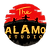THE ALAMO STUDIO_edited_edited_edited.pn