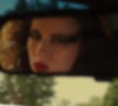 REARVIEW_edited.png
