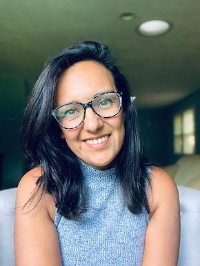 Monica Wells, LMHC